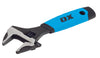 OX Pro Adjustable Wrench (Various Sizes)