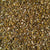 Bulk Bag 10mm Pea Gravel