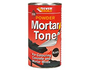 208 Powder Mortar Tone