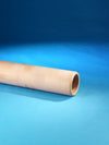 Clay Pipe (Various Sizes)