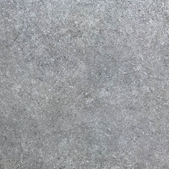 Portobello Grey <br>  600 x 600 x 20mm <br>