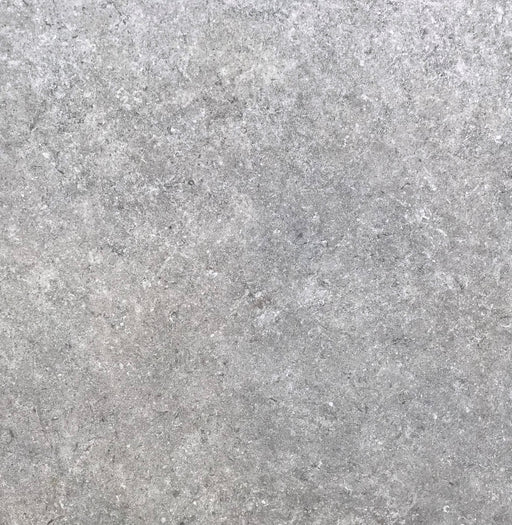 Portobello Grey (Various tile size)