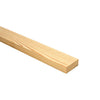 Timber Edging Strips