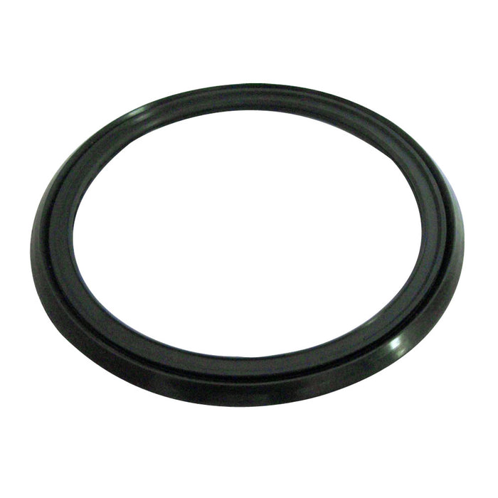 Twinwall Sealing Rings (Various Sizes)