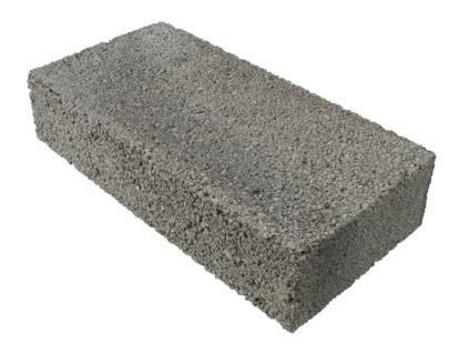 100mm - Ultra Lightweight Aggregate Blocks - ULASBL