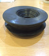 110mm to 68mm Rainwater Adaptor