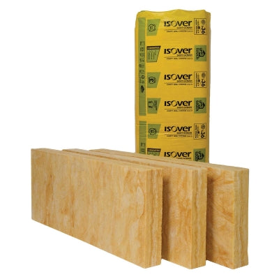 100mm Cavity Wall Insulation (6.55m2 per pack)