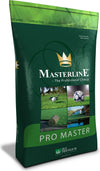 Grass Seed 20kg Bag PM51