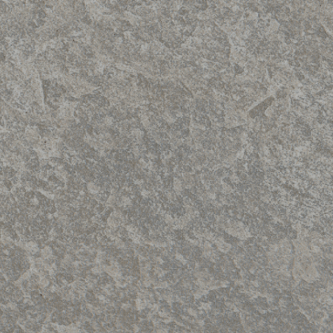 Manhattan Grey (Various Tile Size)
