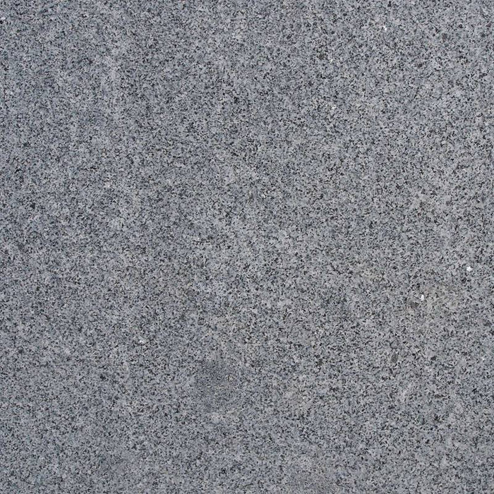 Dusky Grey Granite <br> 900 x 600 x 20mm - (18.36m2) <br>