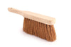 Natural Coco Wooden Handbrush