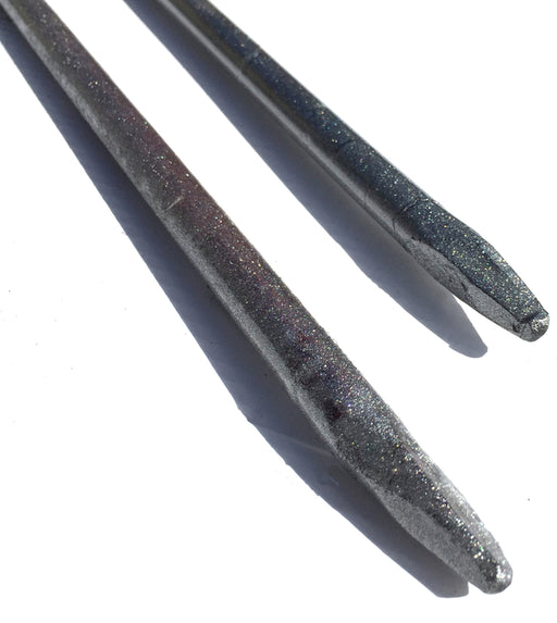 20mm Dia Rebar Pointed Pins