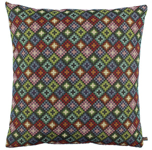 Damla Multi Colour 50x50cm