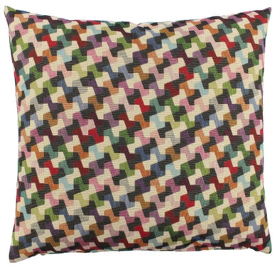 Sarila Multi Colour 50x50cm