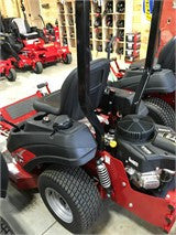 Ferris IS600Z 25hp Briggs & Stratton Commercial Series w/44