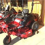 Ferris IS700Z 27hp Briggs & Stratton Commercial Series w/52