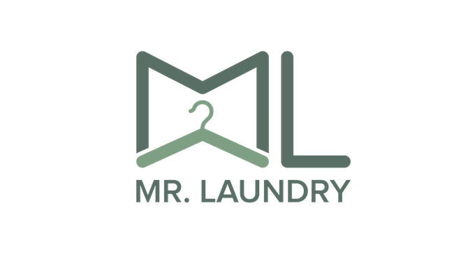 The Mr. Laundry