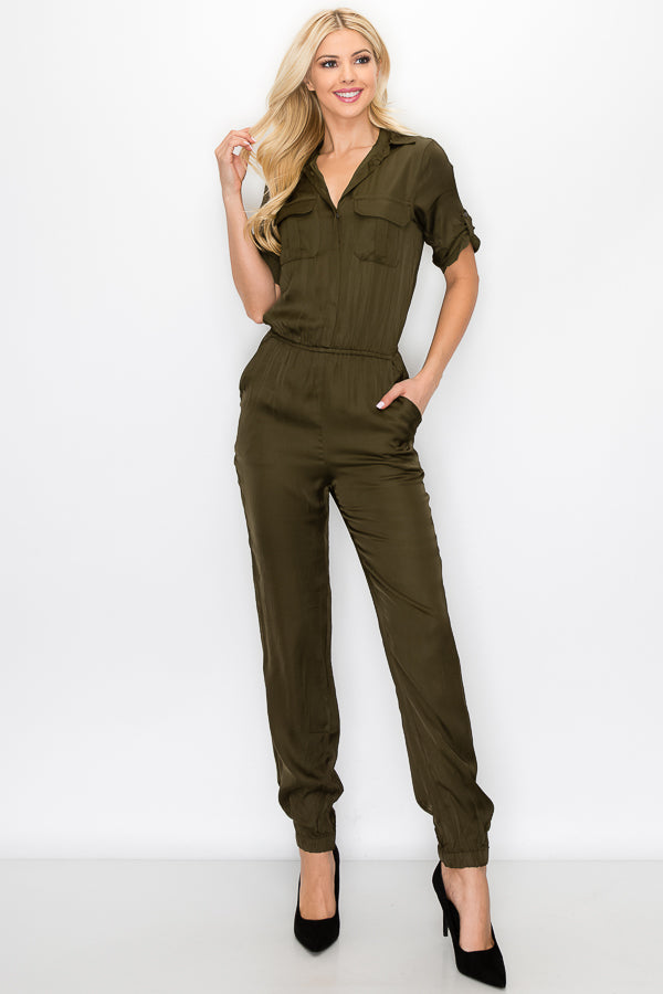 JENNIE JUMPSUIT