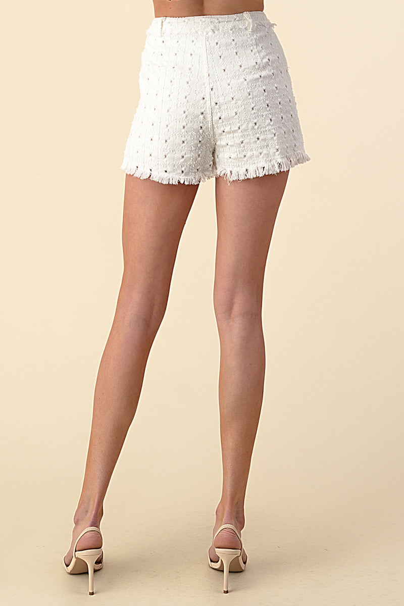MARIBELLA SHORTS