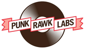 Punk Rawk Labs