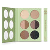 Book of Beauty - Brow Know How Eye Brow Palette