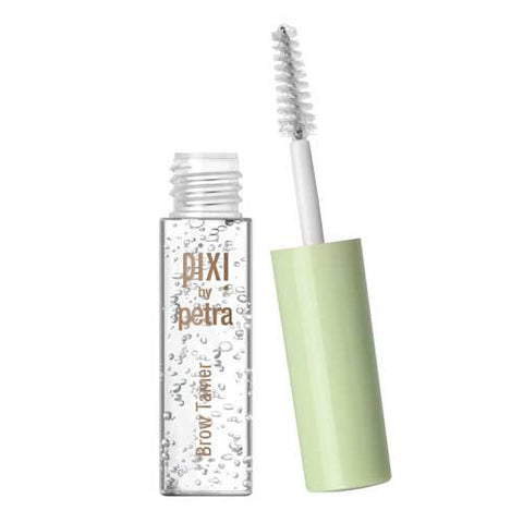 Brow Tamer Clear Brow Gel