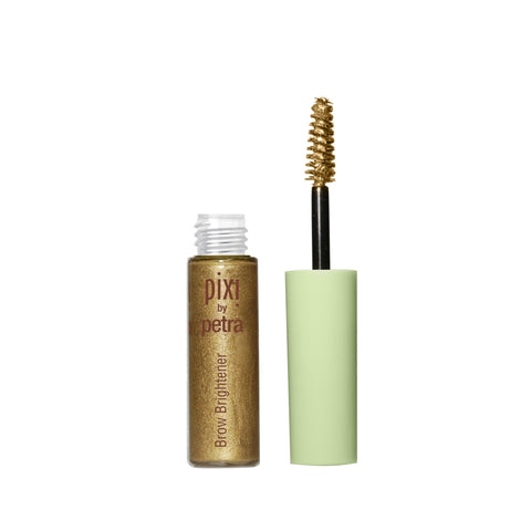Brow Brightener Taming Brow Gel