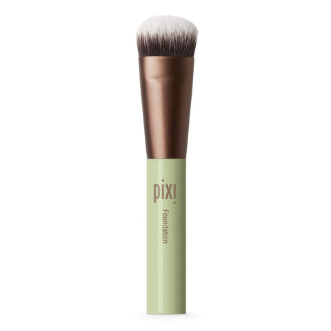Full Cover Foundation Brush