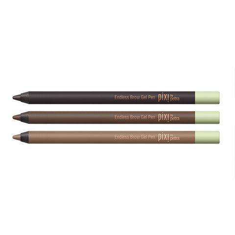 Endless Brow Gel Pen