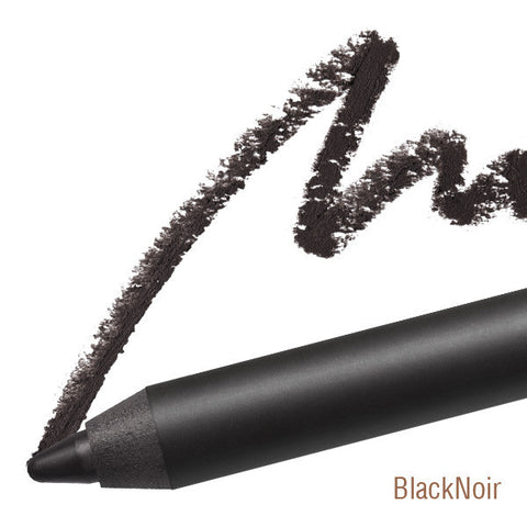 Endless Silky Eye Pen in BlackNior