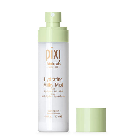 Supersize Hydrating Milky Mist