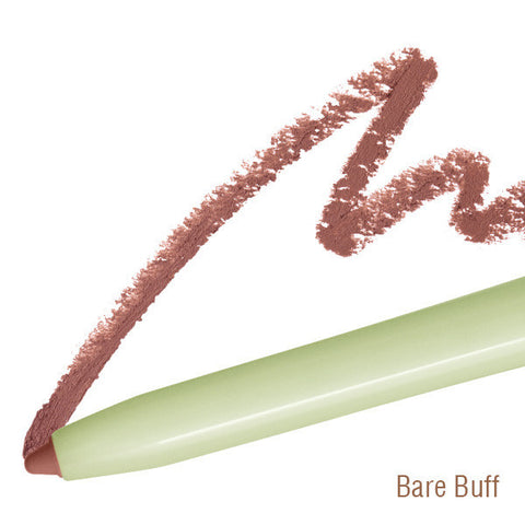Lip Contour Liner in Bare Buff
