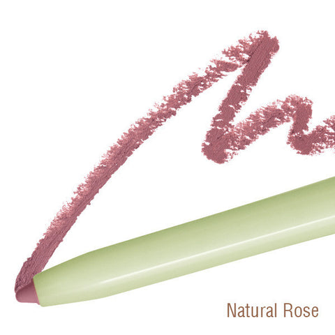 Lip Contour Liner in Natural Rose