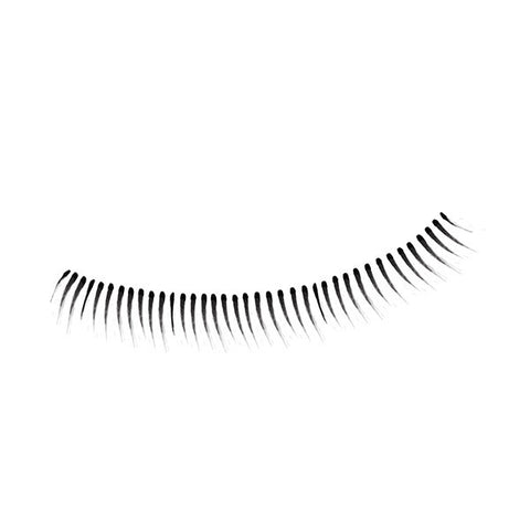 Lower Lash Mascara