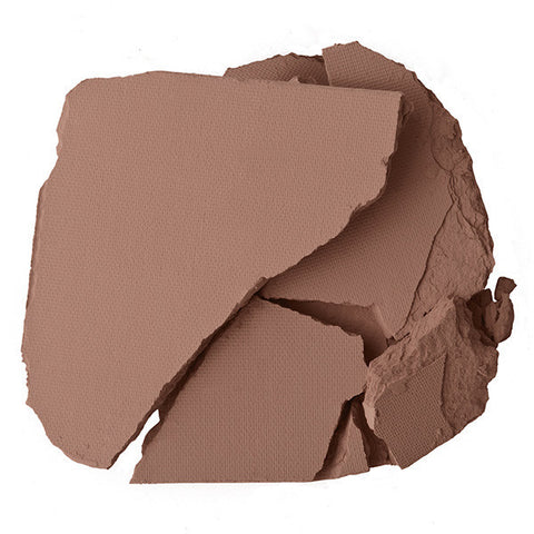 Natural Contour Powder in Shape & Shadow Swatch