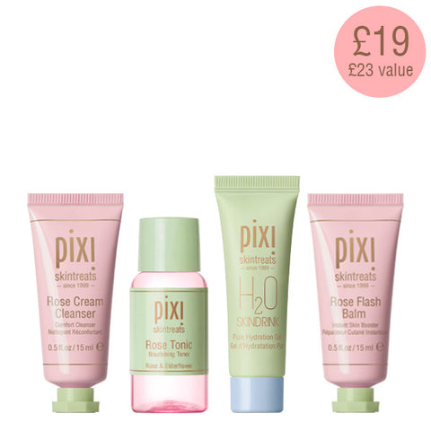 Best of Pixi Try Me Kit