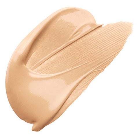 Pat Away Concealing Base in  Nude Swatch