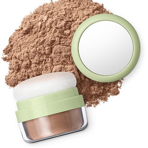 Quick Fix Bronzer