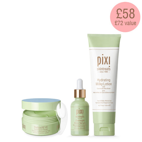 Skin Renewal Set