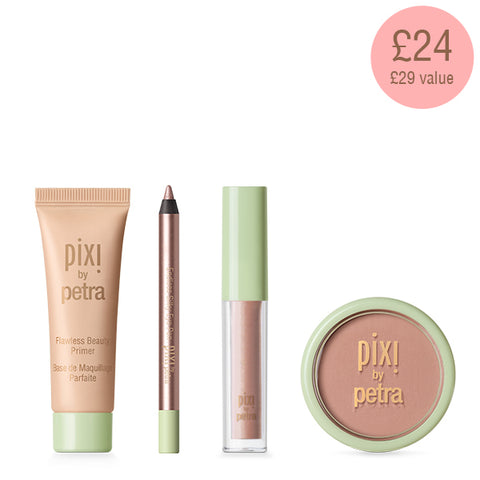 Best of Pixi To-Go Colour Edition
