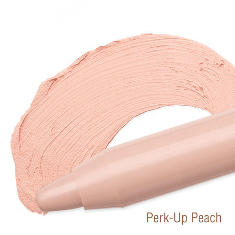Undercover Crayon Concealer Pencil in Perk-Up Peach