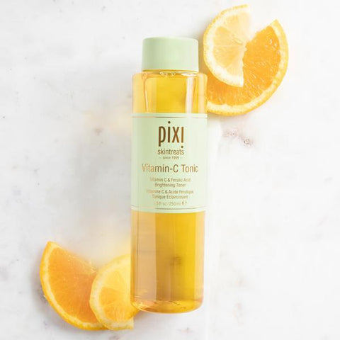 Pixi Vitamin C Tonic 250ml
