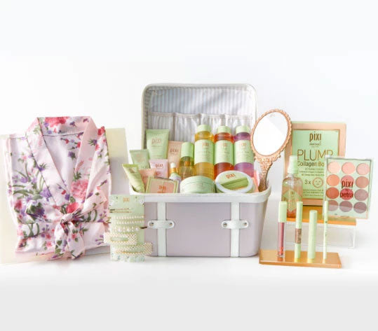 img-limited-edition-gift-set