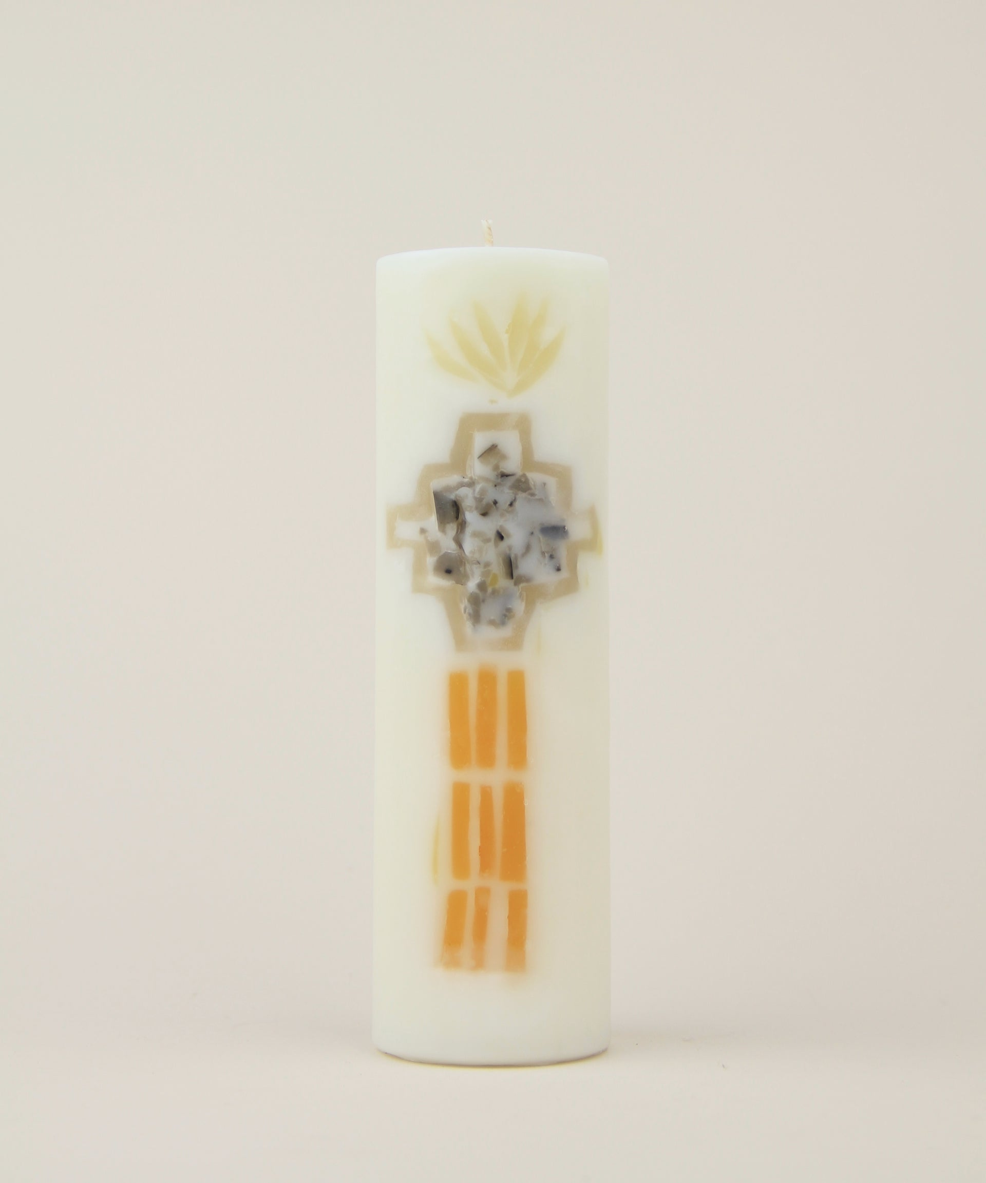 Indian Saint Candles By Rinn