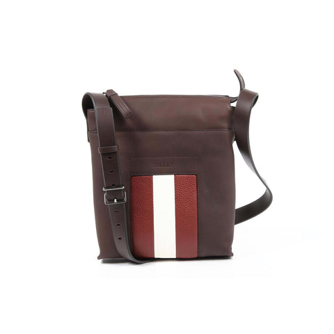 Bally Mens Bag BAUMAS/101 6205126