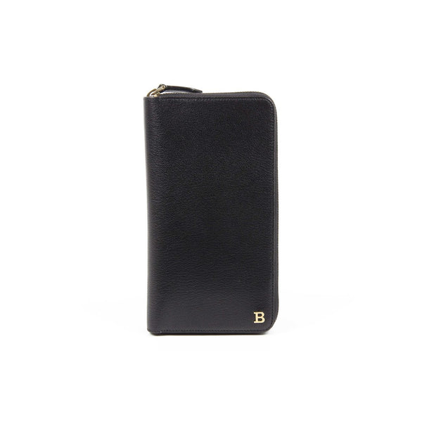 Bally Mens Wallet HYNE CNY/10 6205957