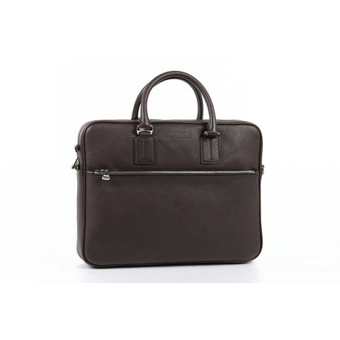 Bally Mens Bag MORET/151 6205149