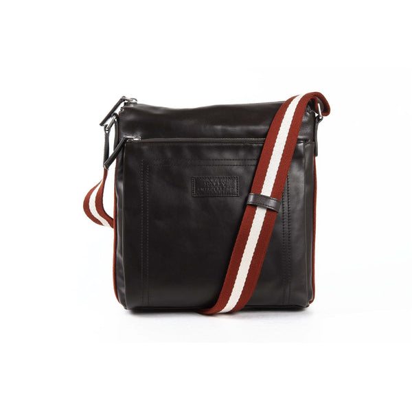 Bally Mens Bag TUSTON - SM/261 6174856