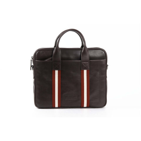 Bally Mens Bag TEDAL MD/261 6192912