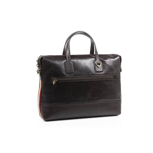 Bally Mens Bag THELAR/261 6202932